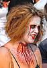 Zombie (27)