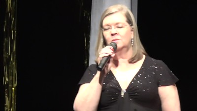 I Say a Little Prayer - Linda Brewer