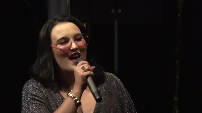 Your Song - Liz Drugan