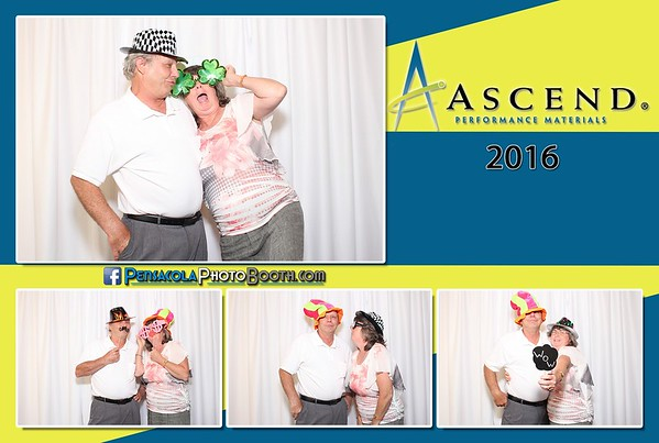Ascend Performance 6-23-2016