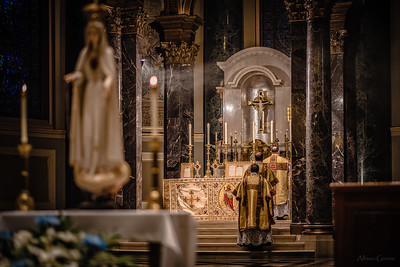 philly ascension latinmass cathedral basilica 2 (1 of 1)