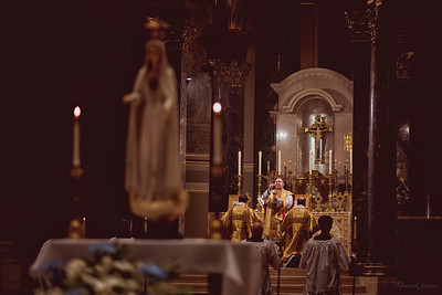 philly ascension latinmass cathedral basilica 35 (1 of 1)