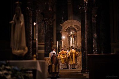 philly ascension latinmass cathedral basilica 18 (1 of 1)