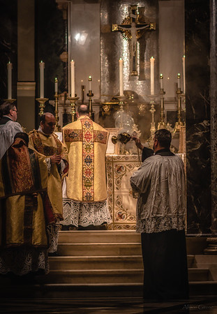 philly ascension latinmass cathedral basilica 20 (1 of 1)