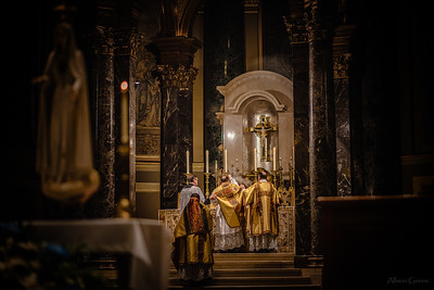 philly ascension latinmass cathedral basilica 17 (1 of 1)