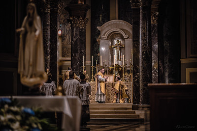 philly ascension latinmass cathedral basilica 10 (1 of 1)