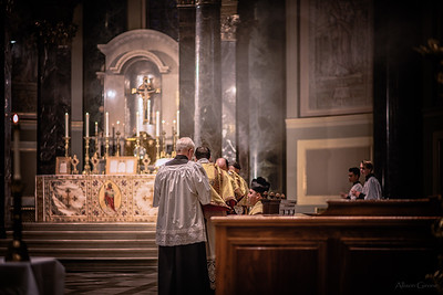 philly ascension latinmass cathedral basilica 5 (1 of 1)
