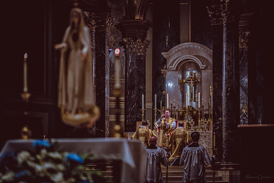 philly ascension latinmass cathedral basilica 34 (1 of 1)