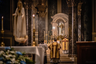 philly ascension latinmass cathedral basilica 6 (1 of 1)