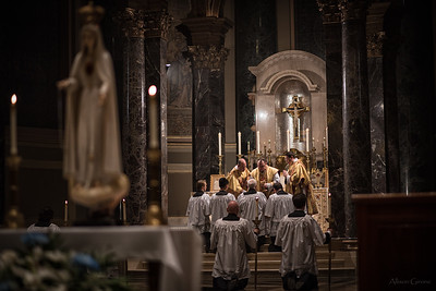 philly ascension latinmass cathedral basilica 38 (1 of 1)