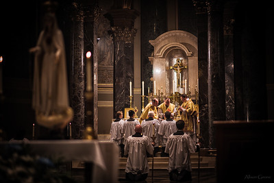 philly ascension latinmass cathedral basilica 37 (1 of 1)