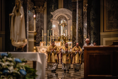 philly ascension latinmass cathedral basilica 8 (1 of 1)