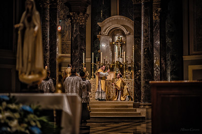 philly ascension latinmass cathedral basilica 11 (1 of 1)