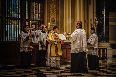 philly ascension latinmass cathedral basilica 13 (1 of 1)