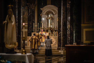 philly ascension latinmass cathedral basilica 15 (1 of 1)