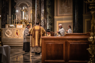 philly ascension latinmass cathedral basilica 14 (1 of 1)