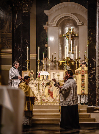 philly ascension latinmass cathedral basilica 19 (1 of 1)