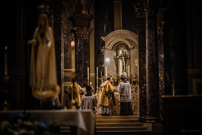 philly ascension latinmass cathedral basilica 9 (1 of 1)