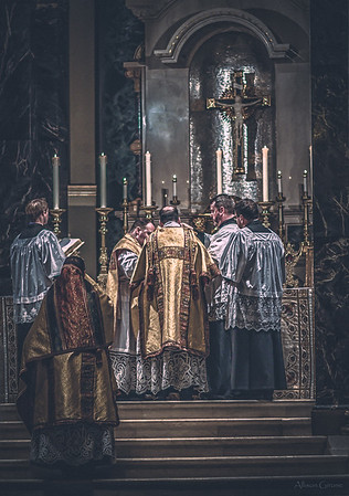 philly ascension latinmass cathedral basilica 16 (1 of 1)