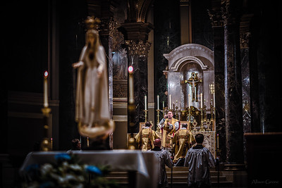 philly ascension latinmass cathedral basilica 36 (1 of 1)