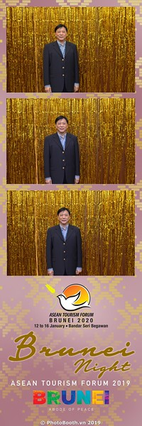 Asian-Tourism-Forum-2019-Brunei-Night-instant-print-photobooth-in-Ha-Long-Bay-Quang-Ninh-chup-anh-in-hinh-lay-lien-su-kien-Vinh-Ha-Long-Quang-Ninh-WefieBox-Photobooth-Vietnam-15