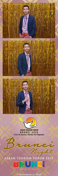 Asian-Tourism-Forum-2019-Brunei-Night-instant-print-photobooth-in-Ha-Long-Bay-Quang-Ninh-chup-anh-in-hinh-lay-lien-su-kien-Vinh-Ha-Long-Quang-Ninh-WefieBox-Photobooth-Vietnam-46