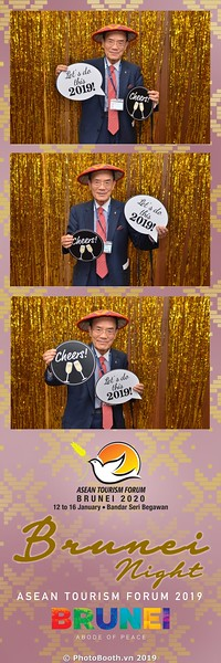 Asian-Tourism-Forum-2019-Brunei-Night-instant-print-photobooth-in-Ha-Long-Bay-Quang-Ninh-chup-anh-in-hinh-lay-lien-su-kien-Vinh-Ha-Long-Quang-Ninh-WefieBox-Photobooth-Vietnam-32