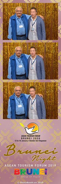 Asian-Tourism-Forum-2019-Brunei-Night-instant-print-photobooth-in-Ha-Long-Bay-Quang-Ninh-chup-anh-in-hinh-lay-lien-su-kien-Vinh-Ha-Long-Quang-Ninh-WefieBox-Photobooth-Vietnam-38
