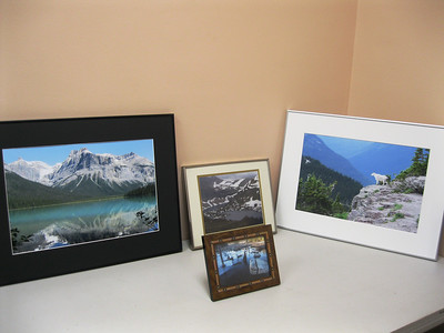 Digital Photography & Art Show - 2014
