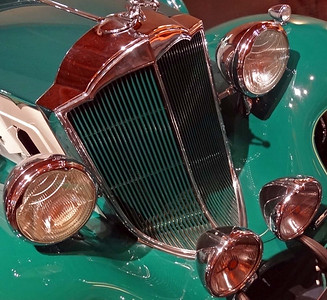 """""""Automobile"""" 11/5/2014"""