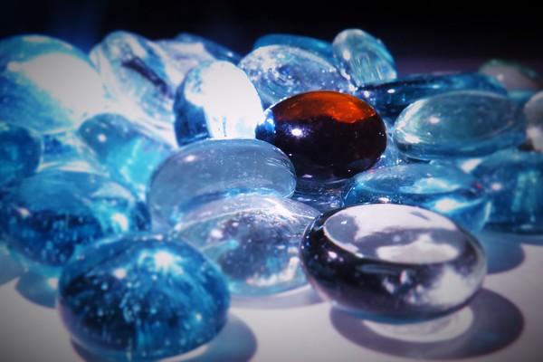 NMR-IMG_2629 (2) glass stones