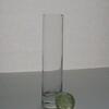 NMR-IMG_2723 (2) vase&sphere