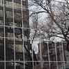 IMG_0482_1 Reflection photo