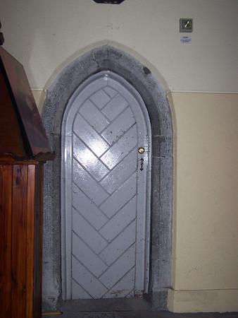 GSR-1-MONKS DOOR c8thC 100_2030 - Copy