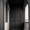 GRG - Doors 1