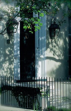 08-09_CharlestonSC_016