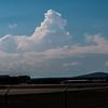 GG - clouds 1