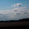 GG - clouds 2