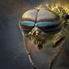 Bug Rendering2