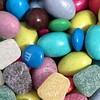 Candy ET1