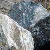MM Rocks (2)