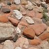 Arizona Rocks
