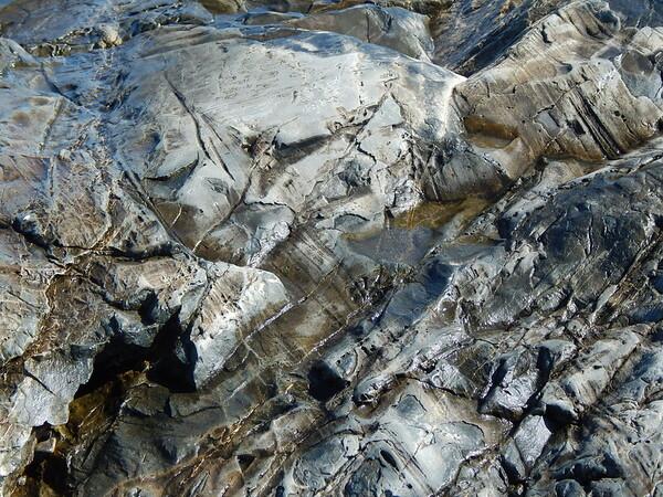 MM Rocks (1)