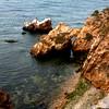 EbruV rocks4