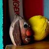 49  Coconuts