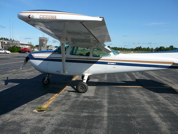 P1010476