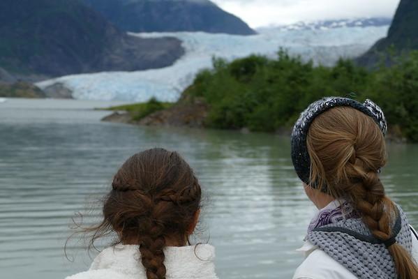 CS Mendenhall Glacier 280