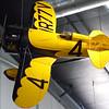 Air Plane 2