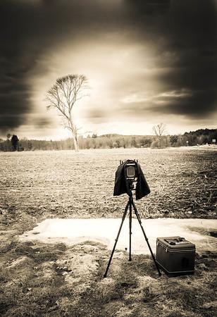 GRG -Photographer's Choice 2