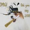 OMG new years 8x10a